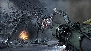 Resistance: Fall of Man (PS3)-80456_resistance4.jpg