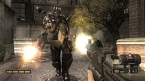 Resistance: Fall of Man (PS3)-80456_resistance7.jpg