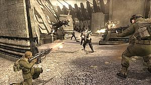 Resistance: Fall of Man (PS3)-80456_resistance9.jpg