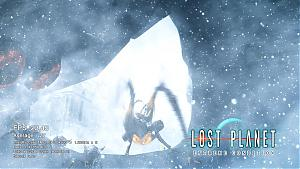Lost Planet Demo Available-12.jpg