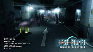 Lost Planet Demo Available-19.jpg