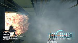 Lost Planet Demo Available-25.jpg
