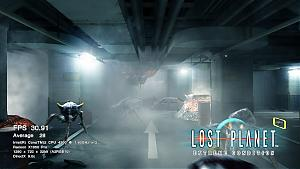 Lost Planet Demo Available-27.jpg