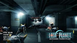 Lost Planet Demo Available-28.jpg
