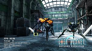 Lost Planet Demo Available-30.jpg