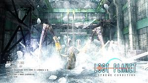 Lost Planet Demo Available-31.jpg