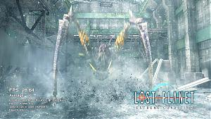 Lost Planet Demo Available-32.jpg