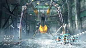 Lost Planet Demo Available-33.jpg