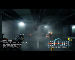 Lost Planet Demo Available-lost_planet.png