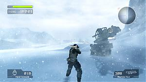 Lost Planet Demo Available-1.jpg