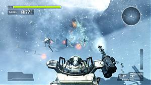 Lost Planet Demo Available-4.jpg