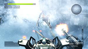 Lost Planet Demo Available-6.jpg