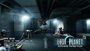 Lost Planet Demo Available-bench.jpg