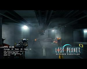 Lost Planet Demo Available-lost_planet.jpg