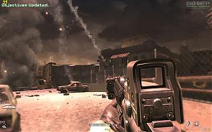 Cod4-iw3sp-2007-10-12-19-53