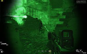 Cod4-iw3sp-2007-10-12-19-54