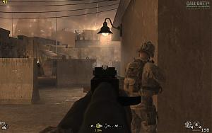 Cod4-iw3sp-2007-10-12-19-57