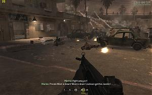 Cod4-iw3sp-2007-10-12-19-58