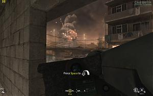 Cod4-iw3sp-2007-10-12-19-59