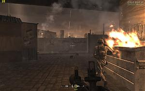 Cod4-iw3sp-2007-10-12-20-00