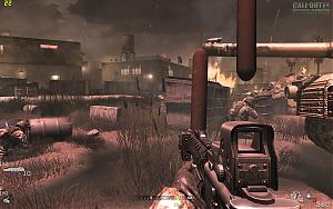 Cod4-iw3sp-2007-10-12-20-01