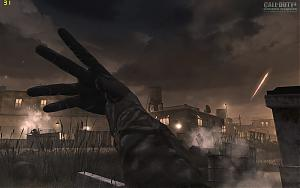 Cod4-iw3sp-2007-10-12-20-02