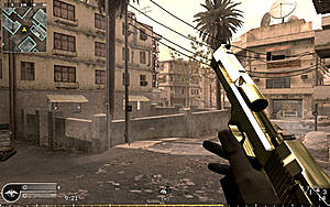Call of Duty 4 Texture Problem-gold.jpg