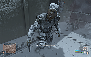 Incoming: Crysis Warhead-frozen.png