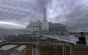 I got STALKER Clear Sky as a Gift!-chernobyl-powerplant-1.jpg