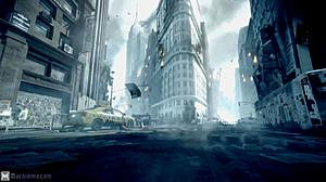 Crysis 2-image-0.jpg