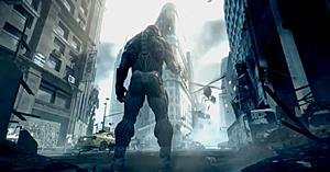 Crysis 2-image-1.jpg