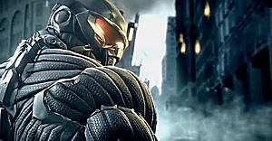 Crysis 2-image-3.jpg