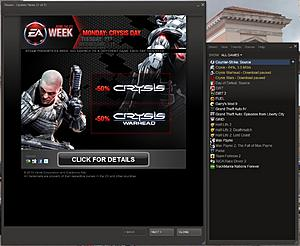 Get Crysis at an amazing price only today-crysis.jpg