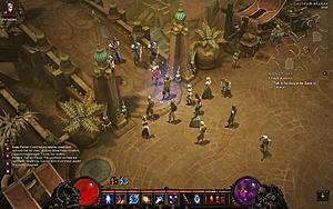 Diablo 3 review-diablo-iii-2012-05-19-00