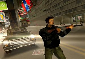 GTA 3  -  Sweeeet-screen1.jpg