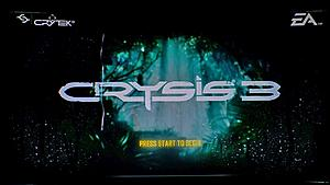 Crysis 3-dscf2771-2-1280x722-.jpg (1280x722).jpg Views:63 Size:517.0 KB ID:26591