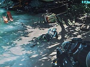 Crysis 3-dscf2846-1280x960-.jpg.jpg Views:78 Size:949.3 KB ID:26605