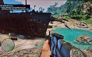 Far Cry 3-dscf3204-1280x803-.jpg.jpg Views:48 Size:898.0 KB ID:26654