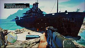 Far Cry 3-dscf3206-1280x720-.jpg.jpg Views:60 Size:730.4 KB ID:26655