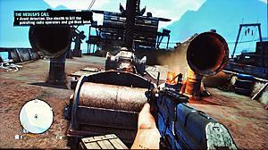 Far Cry 3-dscf3207-1280x718-.jpg.jpg Views:60 Size:812.6 KB ID:26656