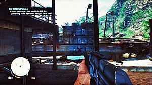 Far Cry 3-dscf3210-1280x723-.jpg.jpg Views:58 Size:839.3 KB ID:26657