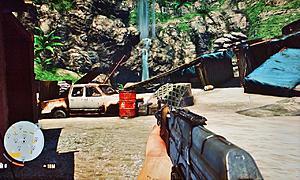 Far Cry 3-dscf3213-1280x768-.jpg.jpg Views:76 Size:933.1 KB ID:26658