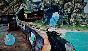 Far Cry 3-dscf3215-1280x747-.jpg.jpg Views:60 Size:874.5 KB ID:26659