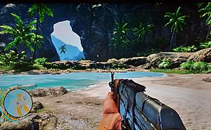 Far Cry 3-dscf3216-1280x789-.jpg.jpg Views:54 Size:869.7 KB ID:26660