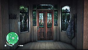 Far Cry 3-dscf3243-1280x722-.jpg.jpg Views:54 Size:709.3 KB ID:26661