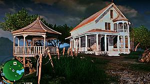 Far Cry 3-dscf3245-1280x722-.jpg.jpg Views:57 Size:819.9 KB ID:26662