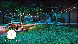 Far Cry 3-dscf3248-1280x722-.jpg.jpg Views:51 Size:969.0 KB ID:26663