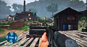 Far Cry 3-dscf3249-1280x704-.jpg.jpg Views:61 Size:759.3 KB ID:26664