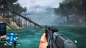 Far Cry 3-dscf3250-1280x712-.jpg.jpg Views:66 Size:707.2 KB ID:26665