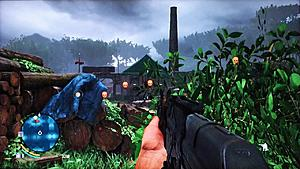 Far Cry 3-dscf3251-1280x721-.jpg.jpg Views:50 Size:768.2 KB ID:26666